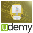 Udemy-Learn.Java.Script.Server.Technologies.From.Scratch.5x5.www.Download.ir