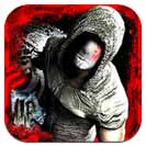 دانلود بازی جدید Unreal Fighter برای آیفون ، آیپد و آیپاد