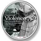 دانلود فیلم مستند Concerning Violence 2014