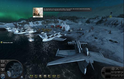 http://download.ir/wp-content/uploads/2015/05/World.in_.Conflict.Soviet.Assault-2.www_.Download.ir_.jpg