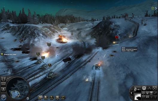 http://download.ir/wp-content/uploads/2015/05/World.in_.Conflict.Soviet.Assault-3.www_.Download.ir_.jpg
