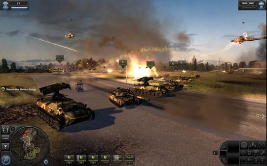 http://download.ir/wp-content/uploads/2015/05/World.in_.Conflict.Soviet.Assault-4.www_.Download.ir_.jpg