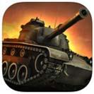 دانلود بازی جدید World of Tanks Blitz برای اندروید