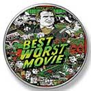 دانلود فیلم مستند Best Worst Movie 2009