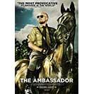 دانلود فیلم مستند The Ambassador 2011