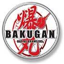 دانلود انیمیشن سریالی Bakugan 2007
