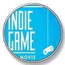دانلود فیلم مستند Indie Game The Movie 2012