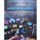 دانلود فیلم مستند Beautiful Noise 2014