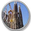 دانلود فیلم مستند Sagrada The Mystery of Creation 2012
