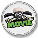 دانلود انیمیشن کارتونی Shaun the Sheep Movie 2015