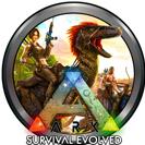 دانلود بازی کامپیوتر ARK Survival Evolved 2015