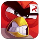 Angry.Birds.Under.Pigstruction.Logo.www.Download.ir