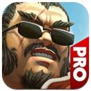 دانلود بازی جدید AntiSquad Tactics Premium برای آیفون و اندروید