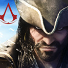 دانلود بازی Assassins Creed Pirates