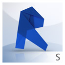 دانلود آخرین نسخه نرم افزار Autodesk Revit Structure 2016