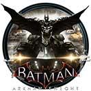 دانلود موسیقی متن Batman Arkham Knight
