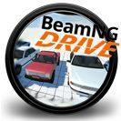 دانلود بازی کامپیوتر BeamNG.drive