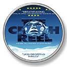 دانلود فیلم مستند 2013 The Crash Reel