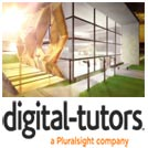 DT-Creating.Architectural.Visualizations.Using.Enlighten.in.Unity.5x5.www.Download.ir