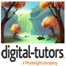 DT-Creating.Narrative.Illustrations.in.Illustrator.5x5.www.Download.ir