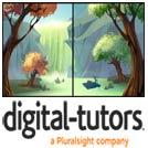 DT-Recolor.Artwork.in.Illustrator.CC.5x5.www.Download.ir