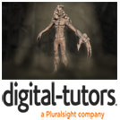 DT-Sculpting.Mutated.Creatures.in.ZBrush.5x5.www.Download.ir