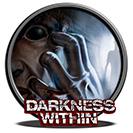 دانلود بازی کامپیوتر Darkness Within In Pursuit of Loath Nolder