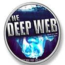 دانلود فیلم مستند Deep Web 2015