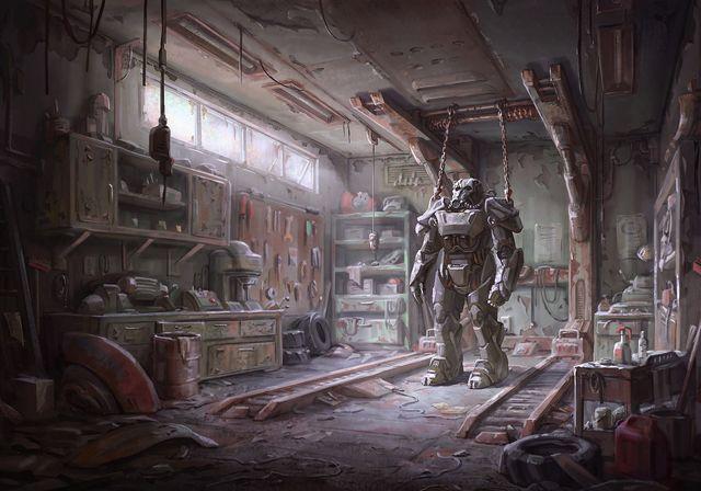 http://download.ir/wp-content/uploads/2015/06/Fallout.4-1.www_.Download.ir_.jpg