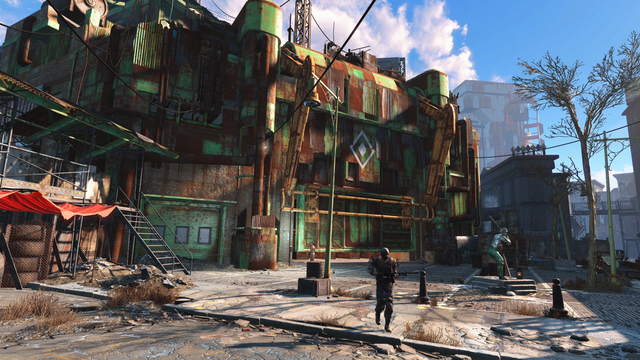 http://download.ir/wp-content/uploads/2015/06/Fallout.4-4.www_.Download.ir_.png