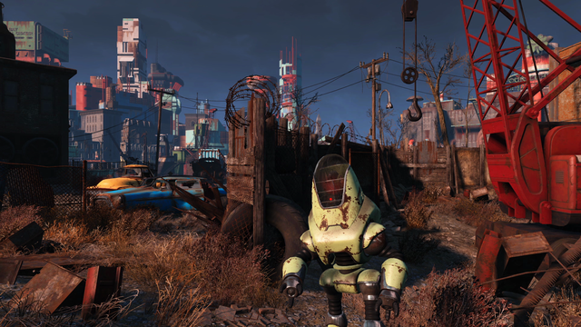 http://download.ir/wp-content/uploads/2015/06/Fallout.4-5.www_.Download.ir_.png
