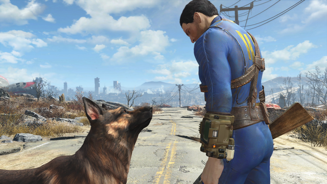 http://download.ir/wp-content/uploads/2015/06/Fallout.4-6.www_.Download.ir_.png