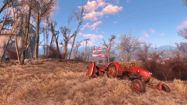 http://download.ir/wp-content/uploads/2015/06/Fallout.4-8.www_.Download.ir_.jpg