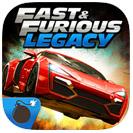 دانلود بازی جدید Fast & Furious Legacy برای آیفون ، آیپد و آیپاد