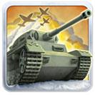 دانلود بازی جدید 1941 Frozen Front برای اندروید