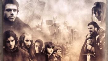 دانلود موسیقی متن سریال Game Of Thrones فصل 1 الی 5