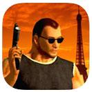 دانلود بازی Gangster Paris برای آیفون ، آیپد و آیپاد