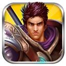 دانلود بازی جدید Hero of Legend Castle defense برای اندروید