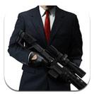 دانلود بازی جدید Hitman Sniper برای آیفون و اندروید