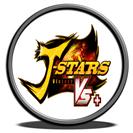 دانلود بازی J-Stars Victory VS Plus برای PS3
