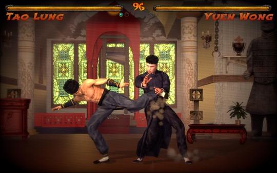 http://download.ir/wp-content/uploads/2015/06/Kings.of_.Kung_.Fu-3.www_.Download.ir_.jpg