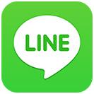 دانلود نرم افزار LINE برای آیفون و آیپد