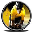 دانلود بازی Le Tour De France 2015 برای PS3 و Xbox 360