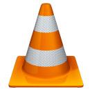 دانلود نرم افزار وی ال سی مدیا پلیر VLC Media Player v2.2.2