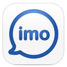 دانلود آخرین نسخه نرم افزار IMO برای آیفون و اندروید