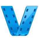 دانلود آخرین نسخه نرم افزار Wondershare Video Converter Ultimate
