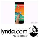 Lynda-Android.Essential.Training.5x5.www.Download.ir
