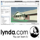 Lynda-Designing.Home.Plans.with.Revit.5x5.www.Download.ir