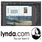 Lynda-Designing.with.Grids.in.InDesign.5x5.www.Download.ir