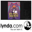 Lynda-Illustrator.CC.Essential.Training.2015.5x5.www.Download.ir
